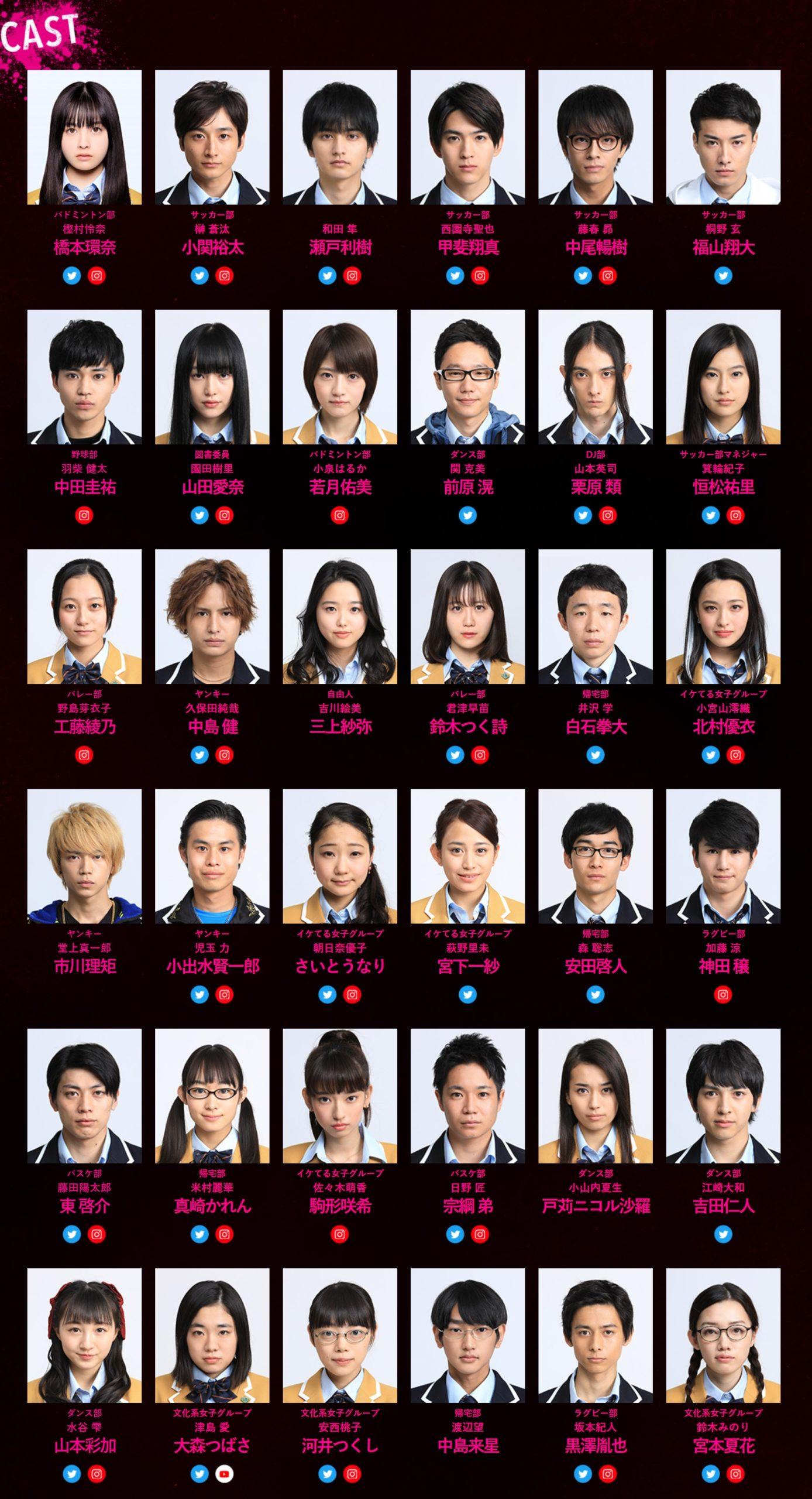 日本 キャスト シグナル シグナル(韓国ドラマ)韓国と日本のあらすじの違いはある?キャストと感想は?