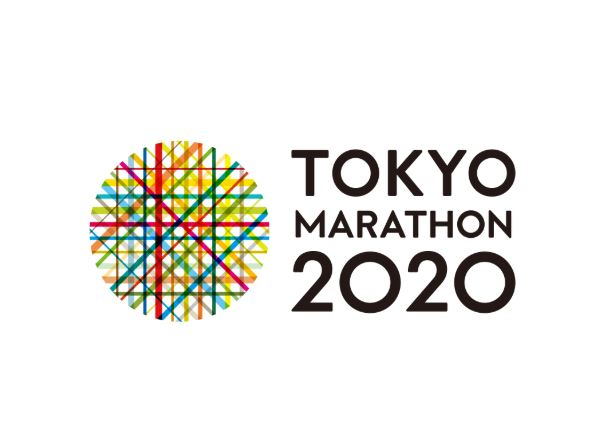 東京マラソン2020ライブ生中継動画