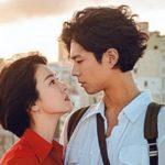 ボーイフレンド(韓国ドラマ)の動画を全話(1話から最終回)視聴方法は?PandoraとDVDレンタルは?