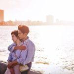 ボーイフレンド(韓流ドラマ)11話の並木道デートの撮影場所(ロケ地)は?ネタバレ(あらすじ)と感想は